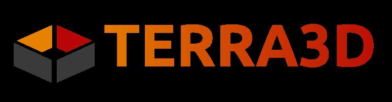 Terra3d